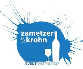 zametzer-krohn-logo